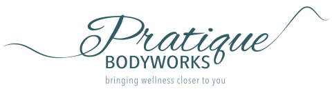 Pratique Bodyworks | Wellness Yoga Pilates Dance for Corporate and Individual
