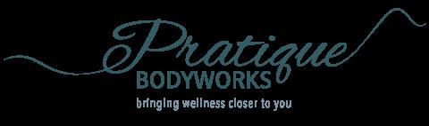 Pratique Bodyworks | Wellness Yoga Pilates Dance for Corporate and Individual