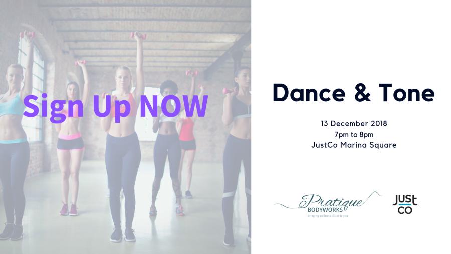 JustCoDec2018-13Dec7pm-Dance-banner-01